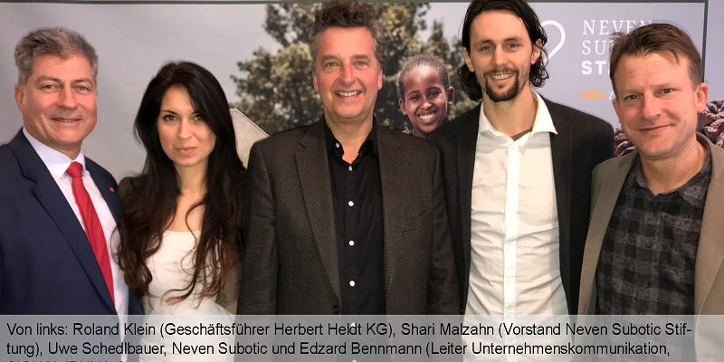 Neven-Subotic-Stiftung3.png